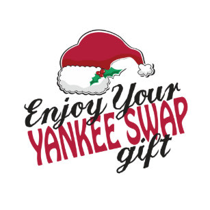 Image result for yankee swap