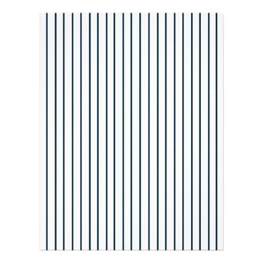 pinstripe templates