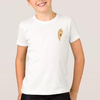 Yanni Yam T-Shirt