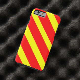 Yanqui Funda Resistente iPhone 6