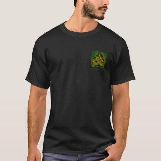 Yant Haa Taew T-Shirt