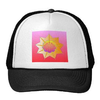 YantaOne Trucker Hats