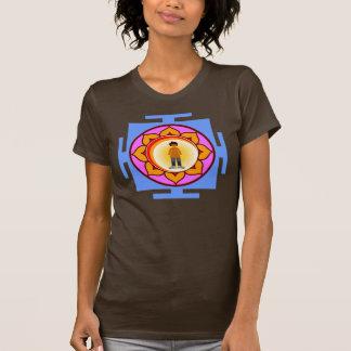Yantra Power Shirts