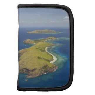 Yanuya Island Mamanuca Islands Fiji Planner