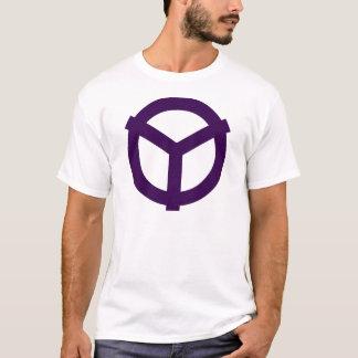 Yao, Japan T-Shirt