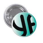 Yaoi Fantasy - Button