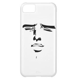 Yaranaika Case iPhone 5C Case
