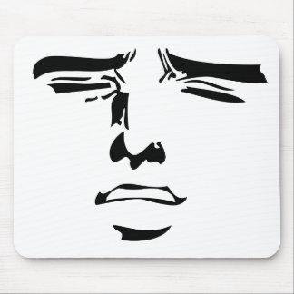 Yaranaika Mousepad