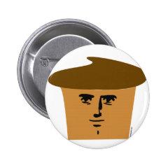 Yaranaika Muffin Button