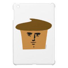Yaranaika Muffin Cover For The iPad Mini
