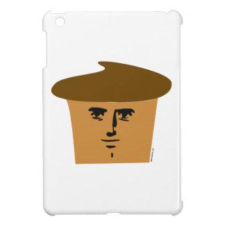 Yaranaika Muffin iPad Mini Covers