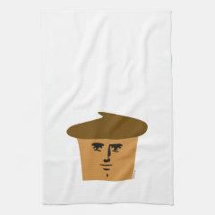 Yaranaika Muffin Kitchen Towel