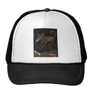 Yard Dog Art T Shirts Trucker Hat