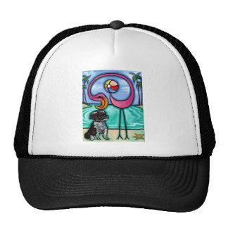Yard Dog: Hat
