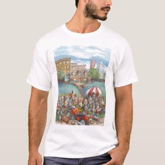 Yard Sale - T-Shirt