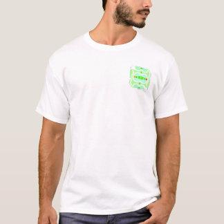 Yard shirt