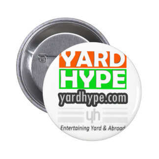 YardHypeClothing Pins