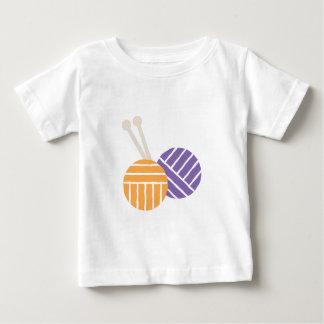 Yarn_Base T Shirts