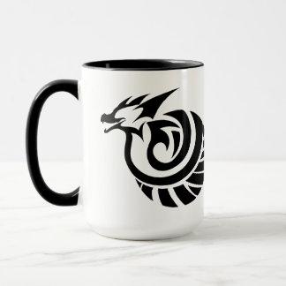 Yarn Quest 2017 Mug