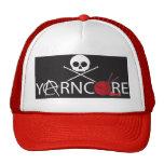 YarnCore Trucker Hat