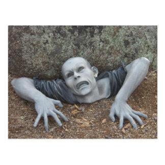 Yarnell, zombis de Arizona Postales