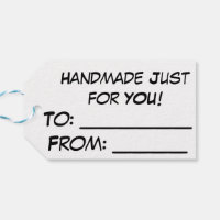 Crochet Gifts on Zazzle