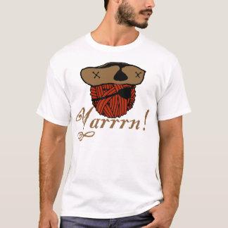 Yarrn T-Shirt