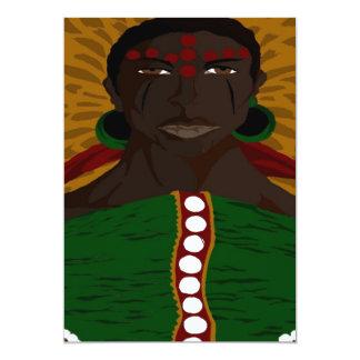 Yasmin Warsame Reference 2 (Paint.net) Card