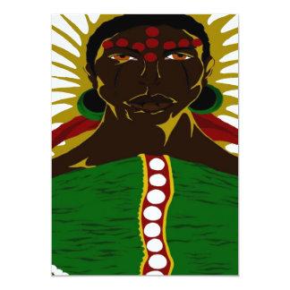 Yasmin Warsame Reference 3 (Paint.net) Card