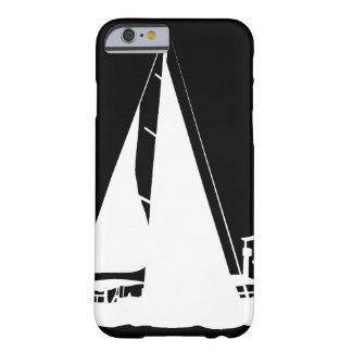Yate Funda De iPhone 6 Slim