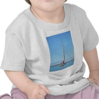 Yate Rita Camiseta