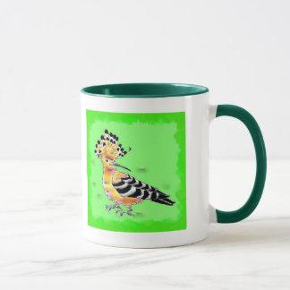 yatsugashira mug