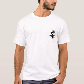 Yawara T-Shirt