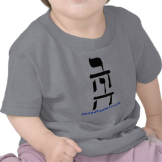 YaWay Tee Shirts