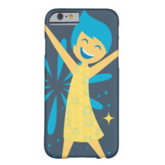YAY! BARELY THERE iPhone 6 CASE