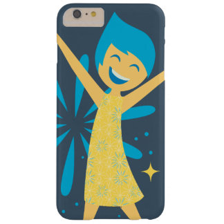 YAY! BARELY THERE iPhone 6 PLUS CASE