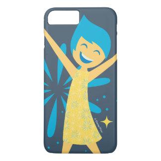 YAY! iPhone 8 PLUS/7 PLUS CASE
