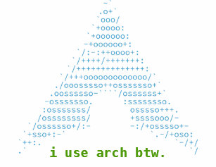Arch Linux Mugs - Coffee & Travel Mugs | Zazzle