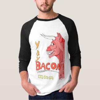 YayBacon Shirt