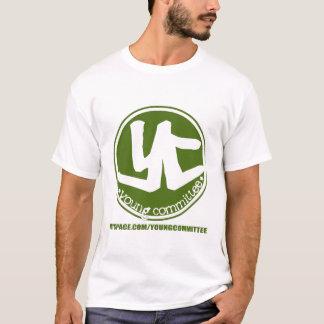 YCSHIRTlogo T-Shirt