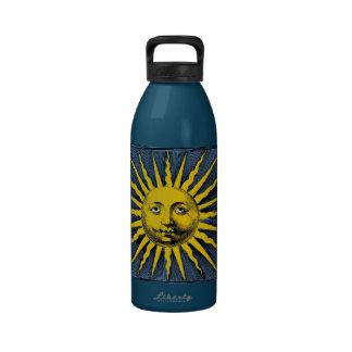 Ye Olde Sunbeam Drinking Bottle