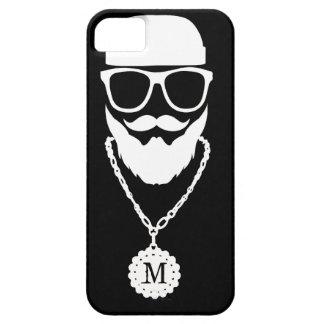Ye Ole DJ iPhone SE/5/5s Case