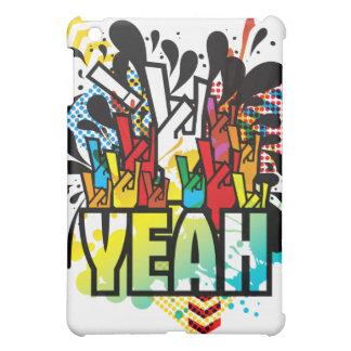 YEAH! iPad MINI COVERS