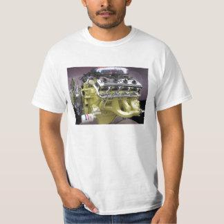 Yeah, It's a Hemi T-Shirt