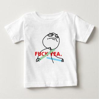Yeah Jedi meme T-shirt