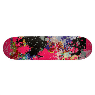 Yeah Like You Could Do Better Skate Deck