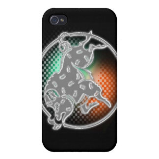 year of boar case for iPhone 4