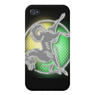 year of dog iPhone 4 cases
