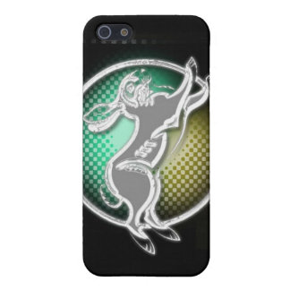 year of rabbit iPhone 5 covers