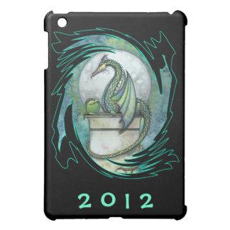 Year of the Dragon 2012 iPad Case